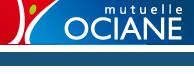 logo-mutuelle-ociane