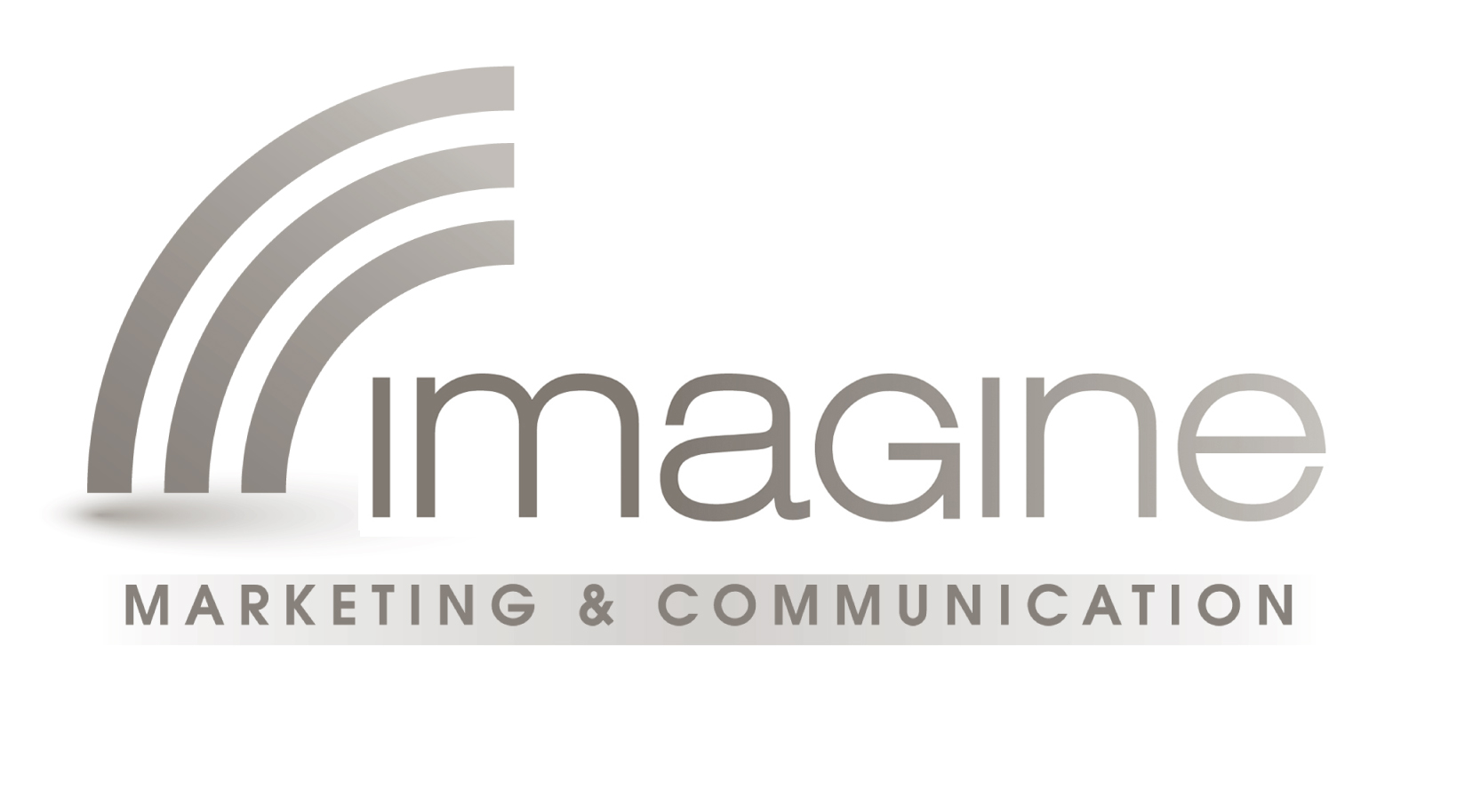 Logo_IMAGINE-gris